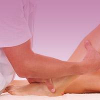 1f1829218fa767281e7069b02b0358aa - Народные средства для укрепления вен на ногах