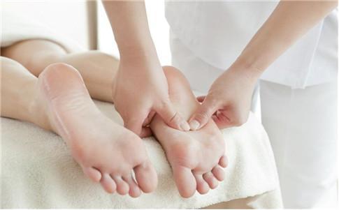 Опухание ног причины лечение