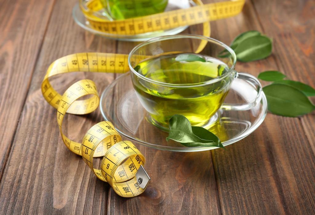 Похудеть Не Пить Чай. В чем опасность чая для похудения