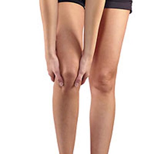 Сосудистые звездочки на ногах причины и лечение фото