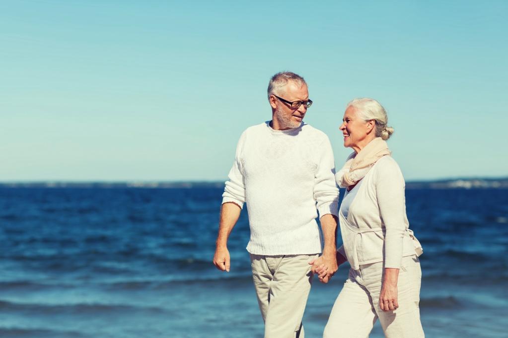 Отеки на ногах у пожилых, лечение