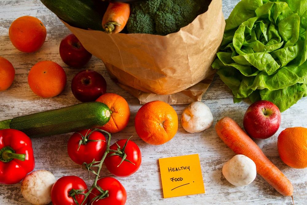 Правильное питание при варикозе вен: полезные и вредные продукты