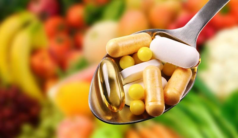 Рутин (витамин P), показания к применению