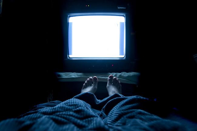 Судороги по ночам в ногах причины