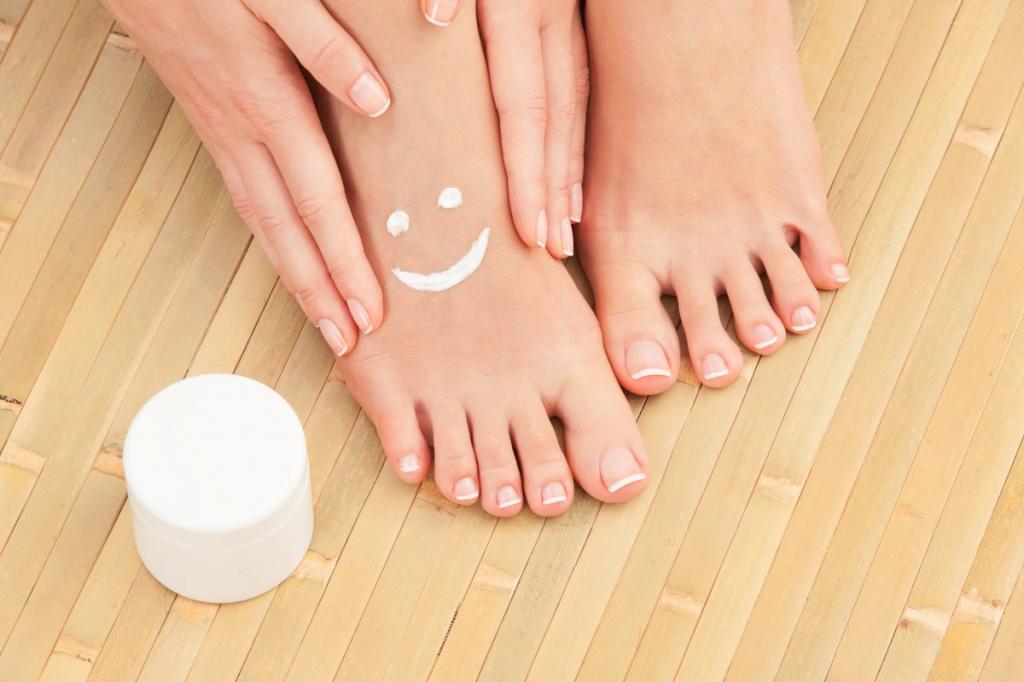 лечение отеков ног