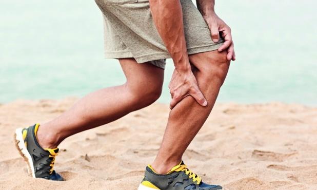 Ощущения в ногах при варикозном расширении вен thumbnail